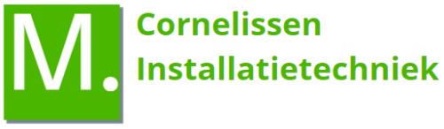 Logo loodgieter Hoorn